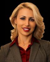 El Personal injury lawyer - Daniela Labinoti - Premier